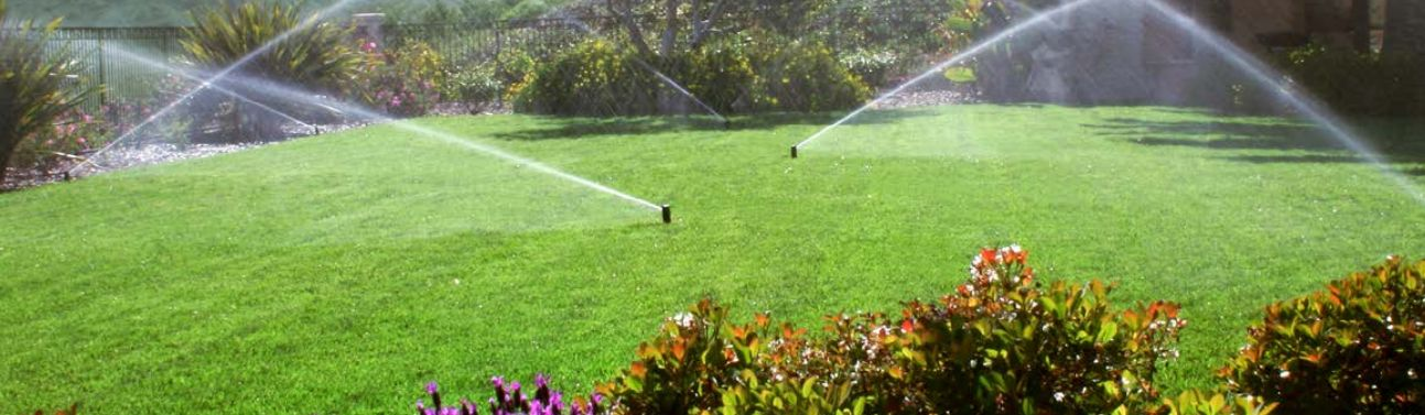 irrigation-systems
