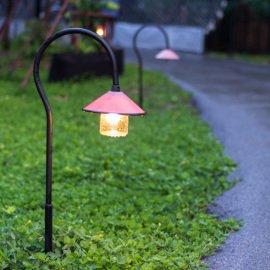 Home-Services-Landscape-Lighting-Installation