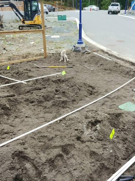 irrigation-system-installation-01