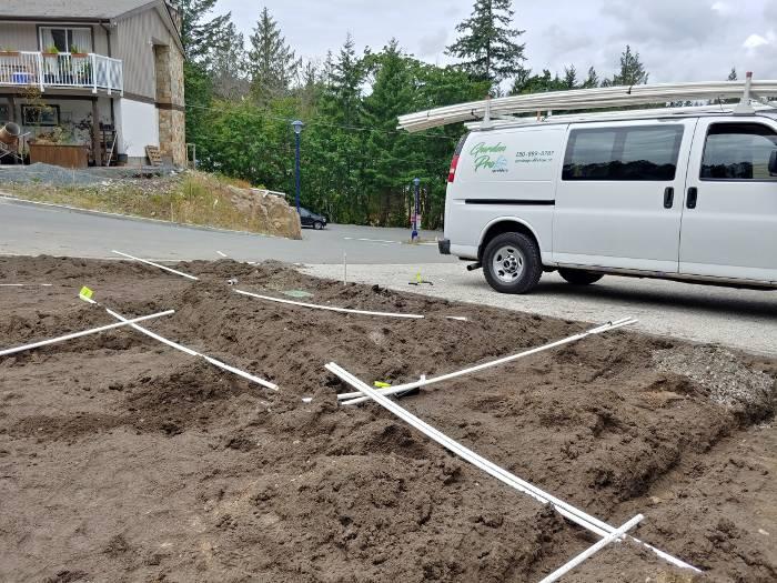 irrigation-system-installation-02