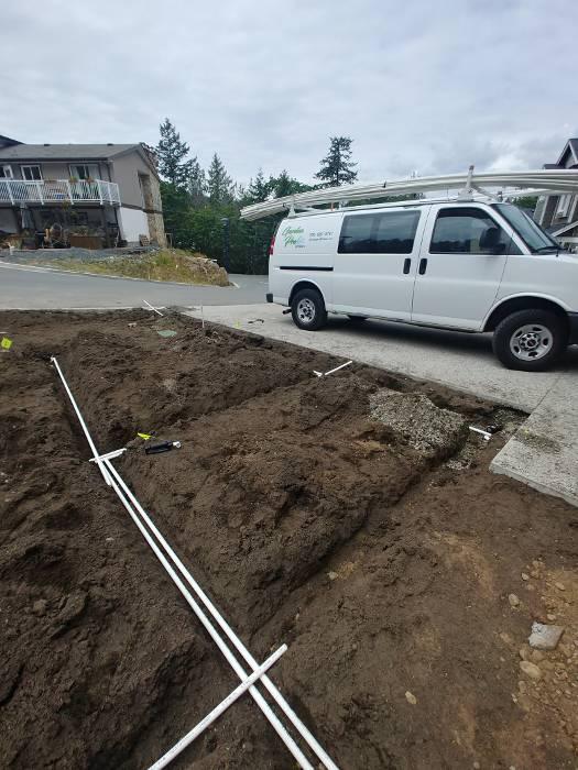 irrigation-system-installation-04