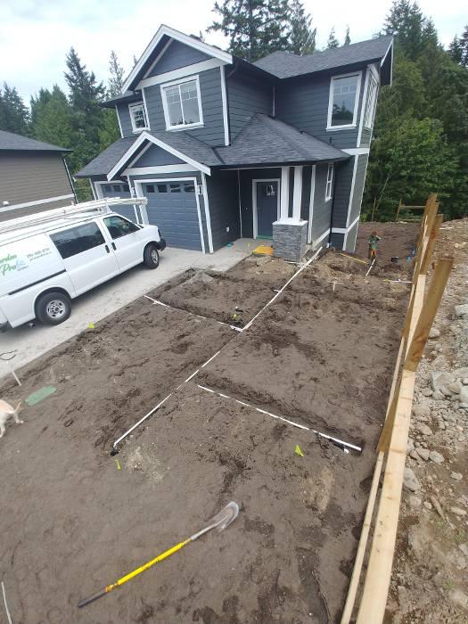 irrigation-system-installation-07