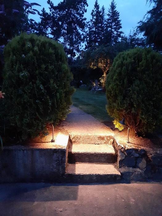 outdoor-lighting-installation-04